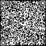 Barcode Netzmechanik