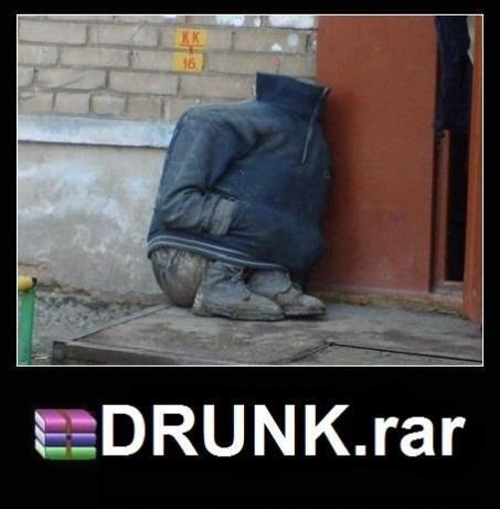 drunk-rar