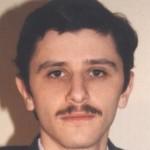 Eugene Roshal
